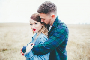 Brecon Beacons Engagement