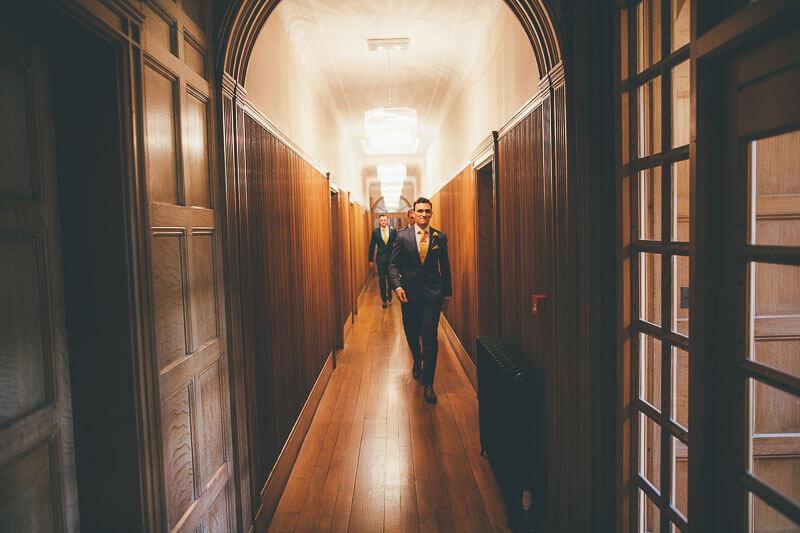 Coombe Lodge Bristol Wedding Photography
