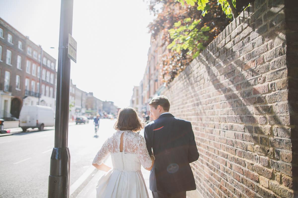 Katie & Harry Blog-36