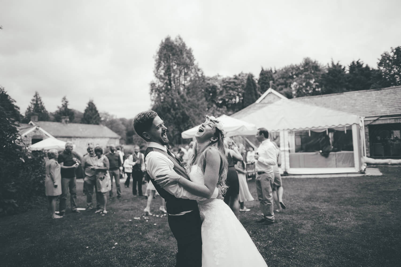 Sam & Beth Blog (81 of 83)