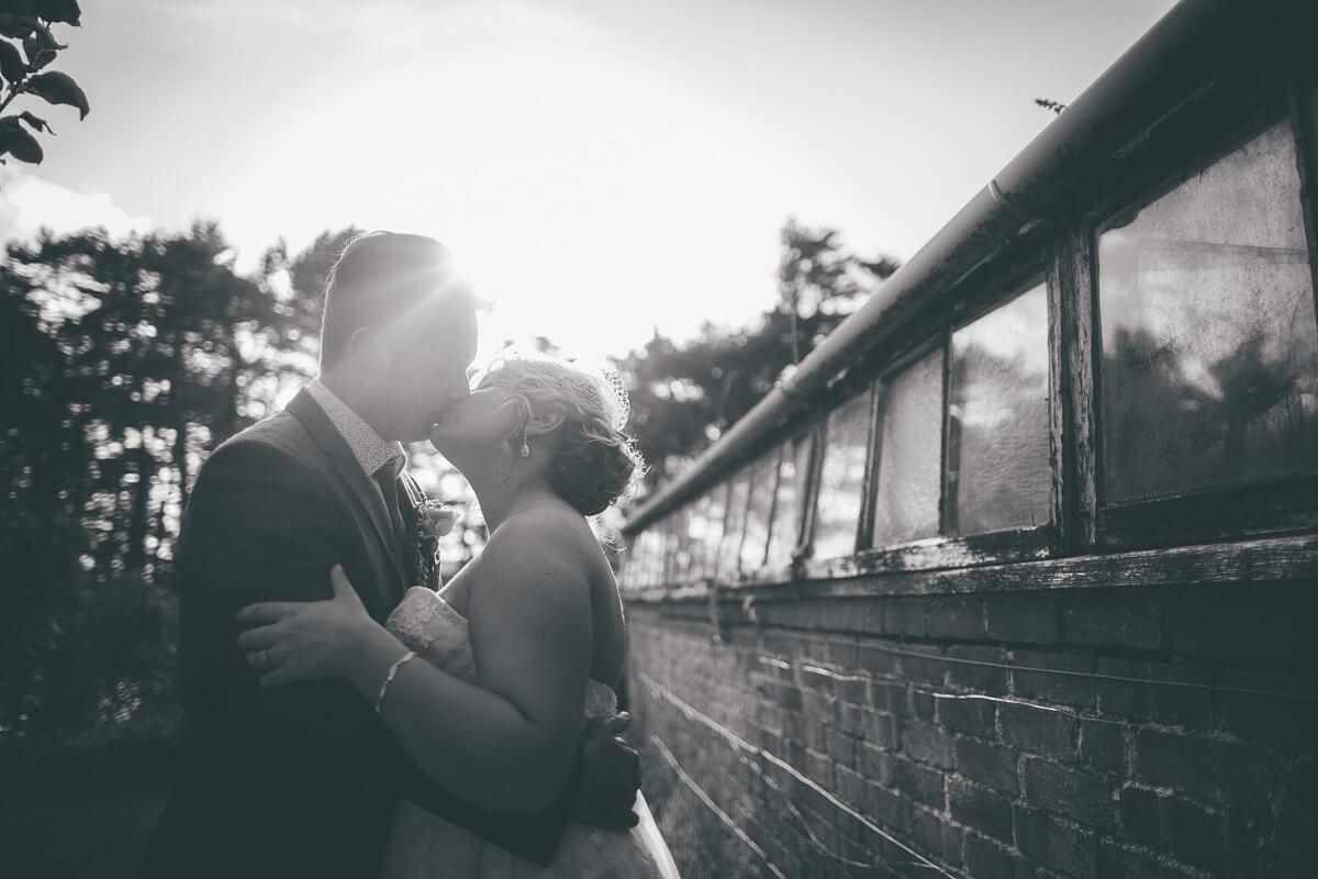 Hayley & Ian Blog-40