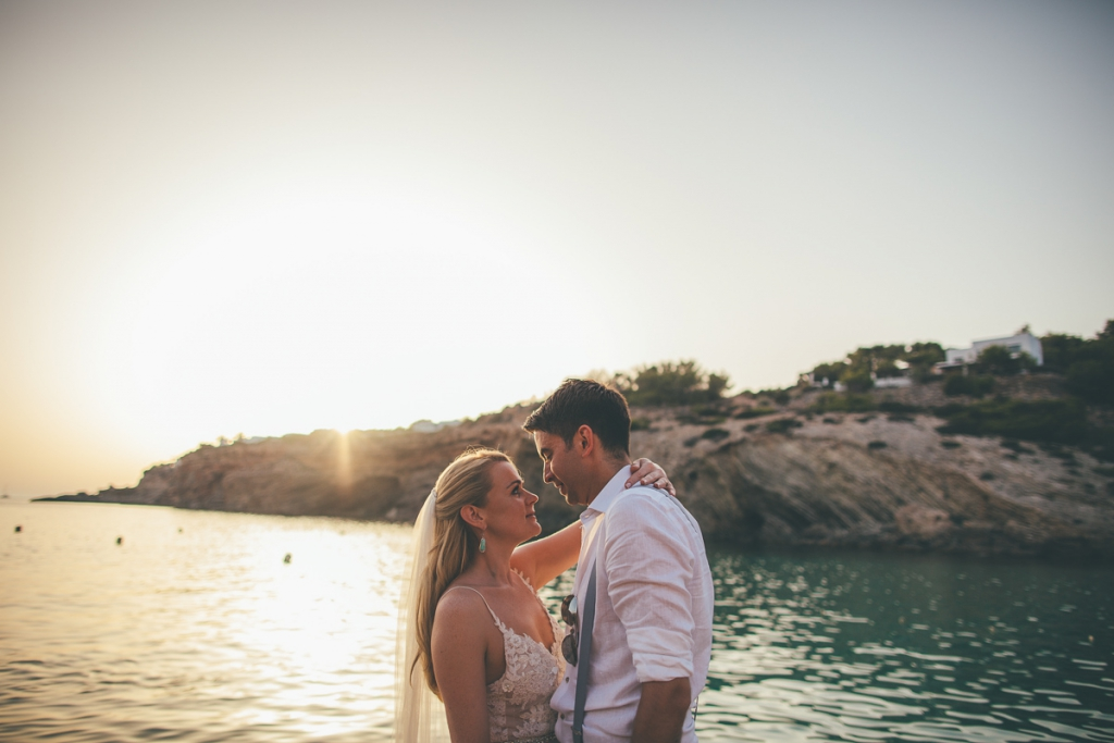 Wedding Photography Ibiza
