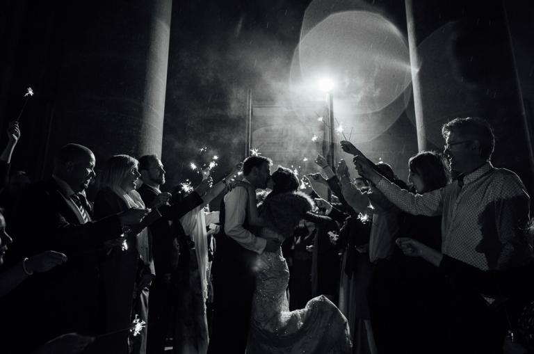 Julia & Mark 6 | Bristol Wedding Photographer