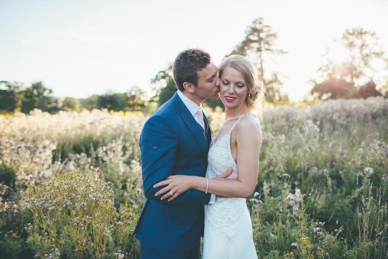 Anne & Rob 4 | Bristol Wedding Photographer