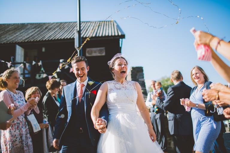 Louise & John 5 | Bristol Wedding Photographer