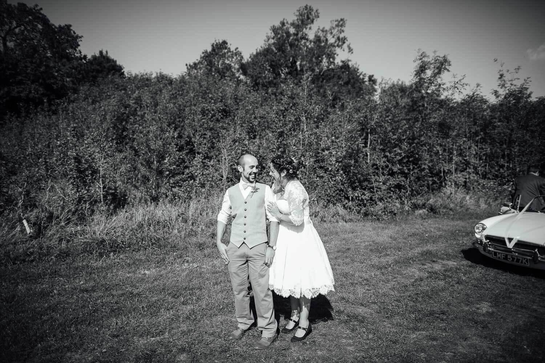 Amanda & Jon (15 of 57)