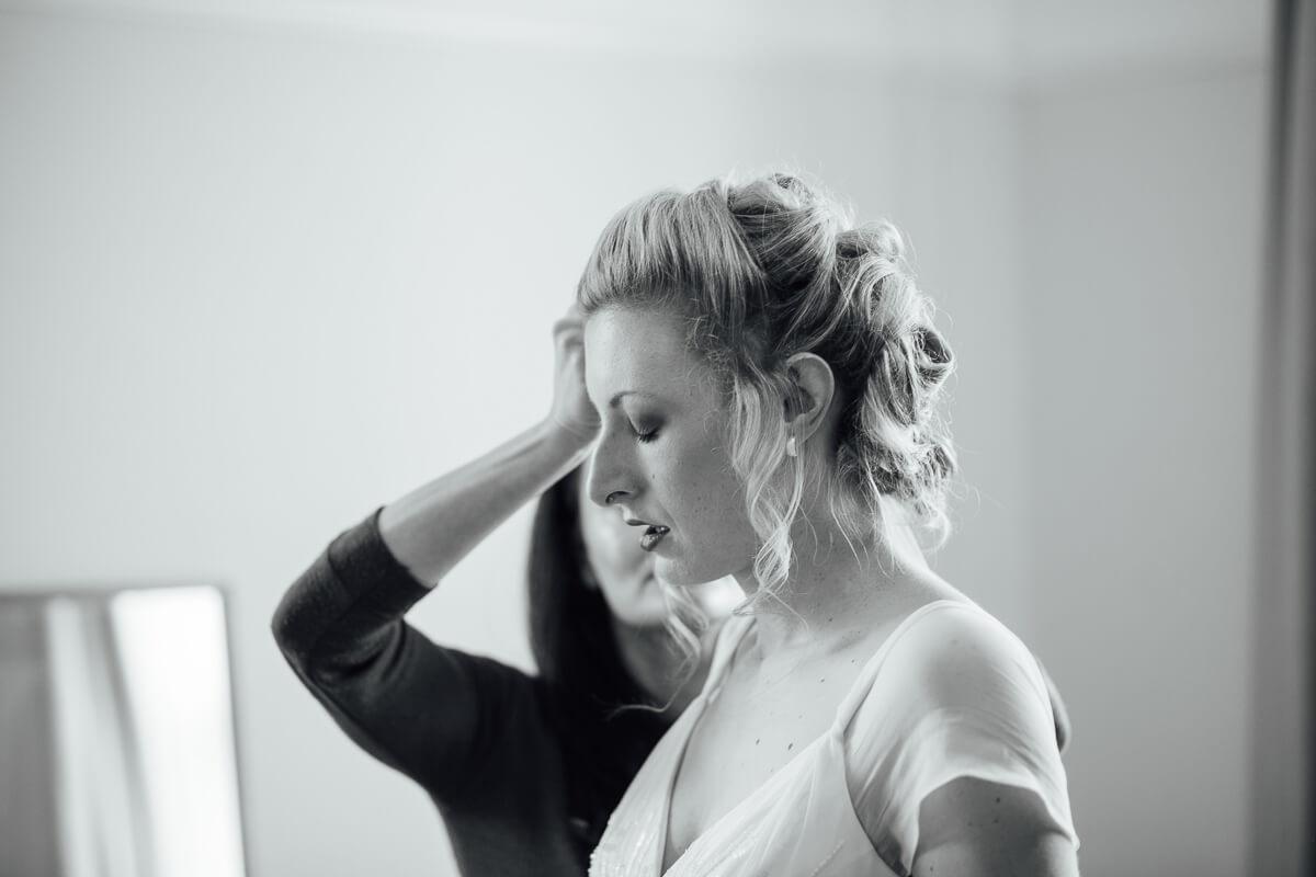 Pimlico Wedding Photography (13 of 87)