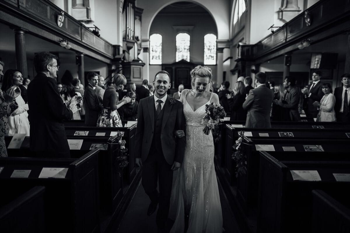 Pimlico Wedding Photography (20 of 87)