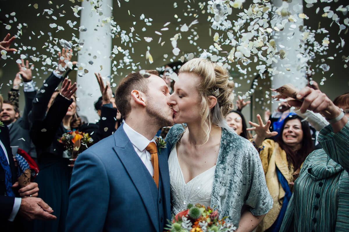 Pimlico Wedding Photography (22 of 87)