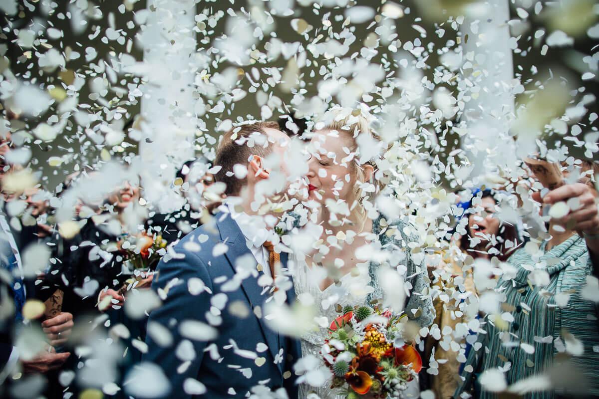 Pimlico Wedding Photography (24 of 87)