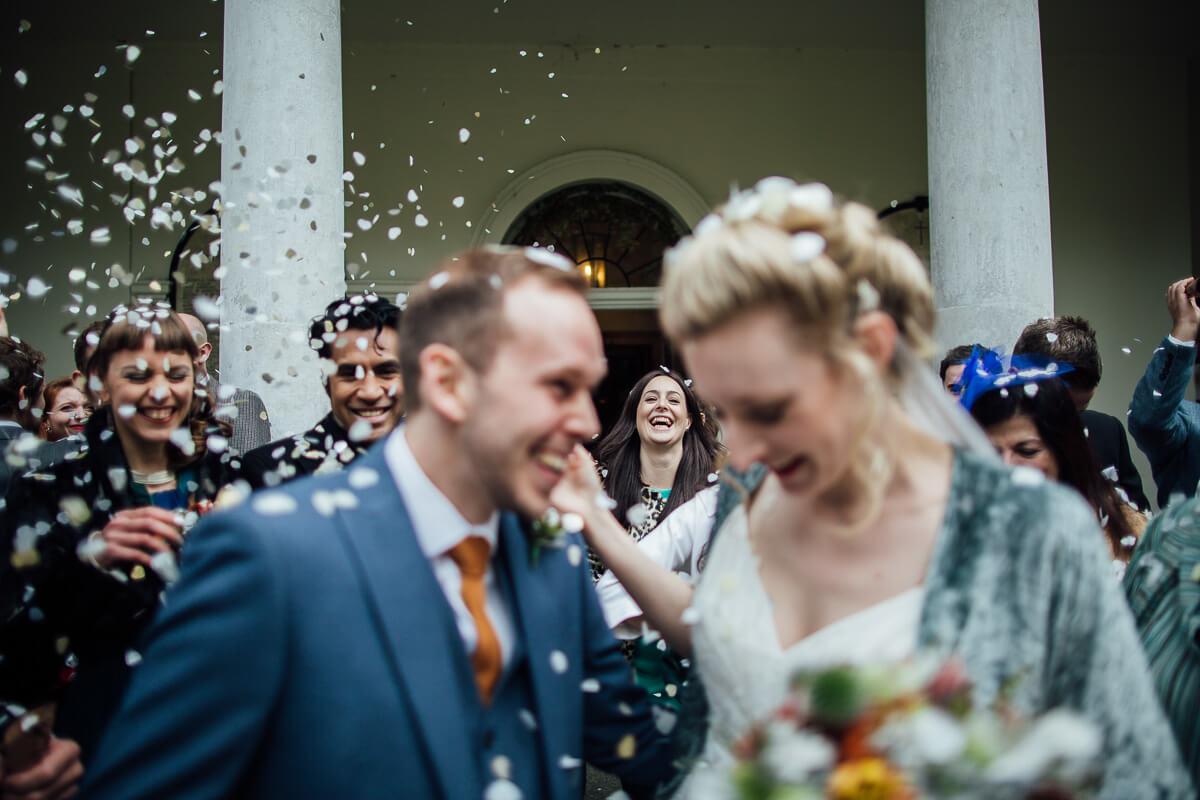 Pimlico Wedding Photography (26 of 87)
