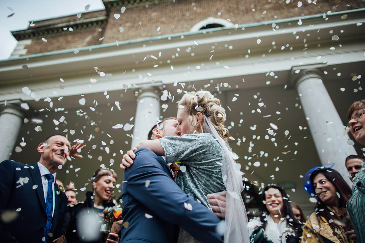 Pimlico Wedding Photography (27 of 87)