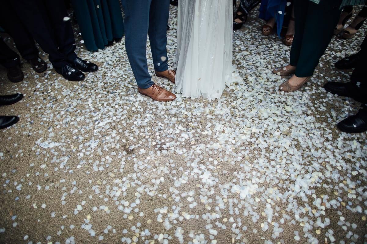 Pimlico Wedding Photography (28 of 87)