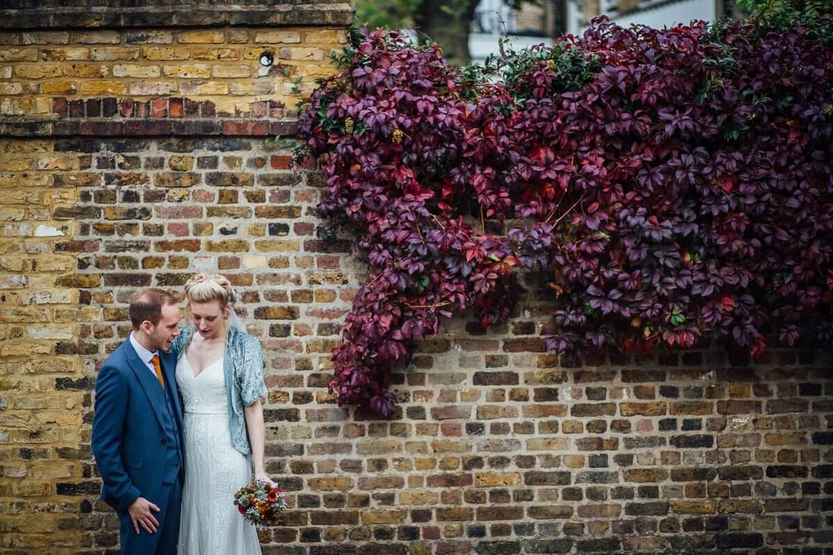 Pimlico Wedding Photography (35 of 87)