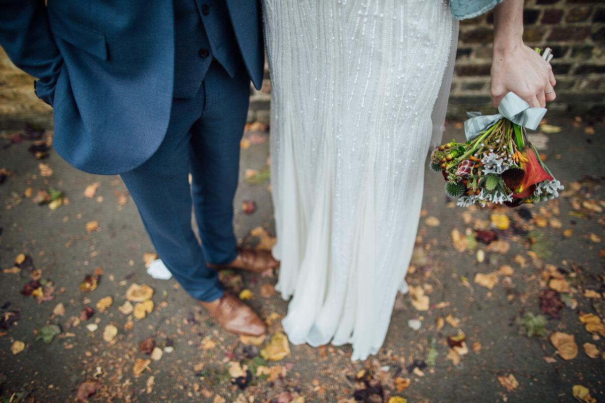 Pimlico Wedding Photography (36 of 87)