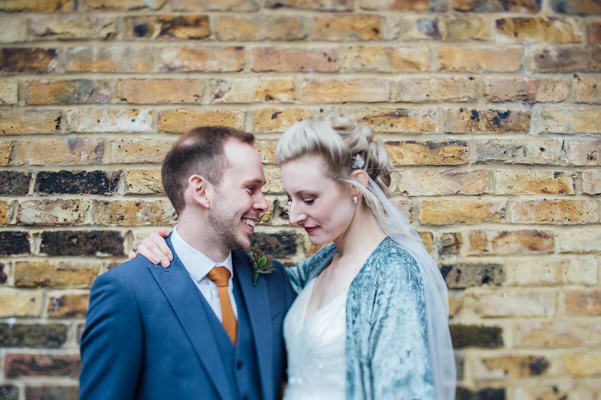 Pimlico Wedding Photography (37 of 87)