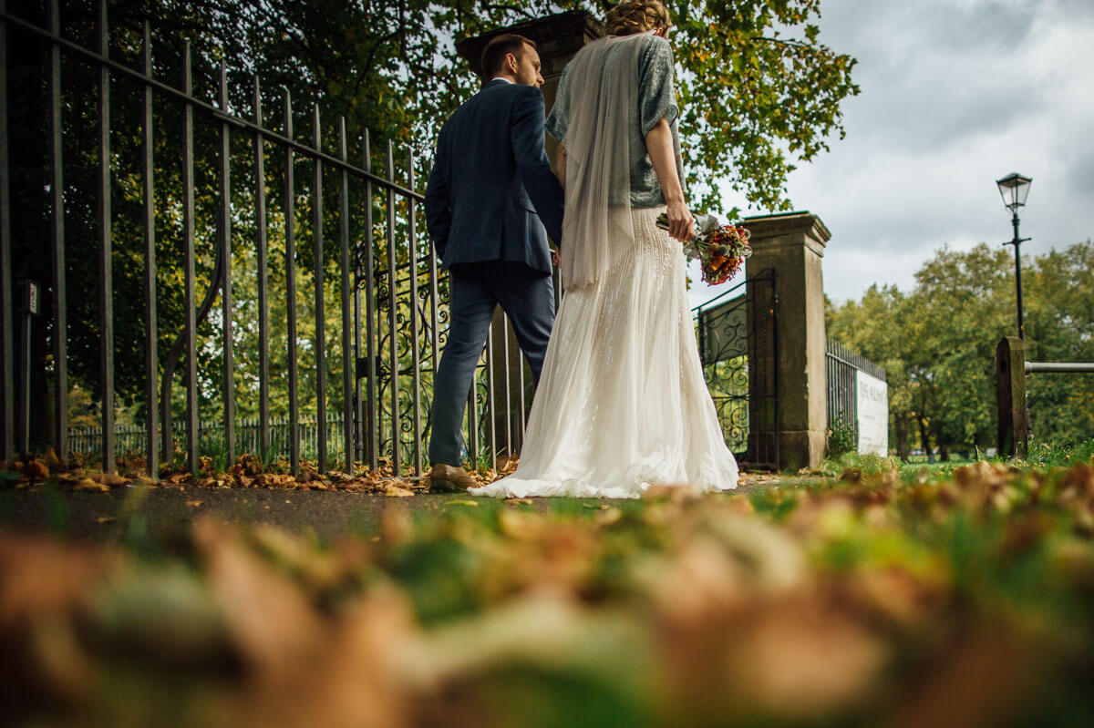 Pimlico Wedding Photography (39 of 87)