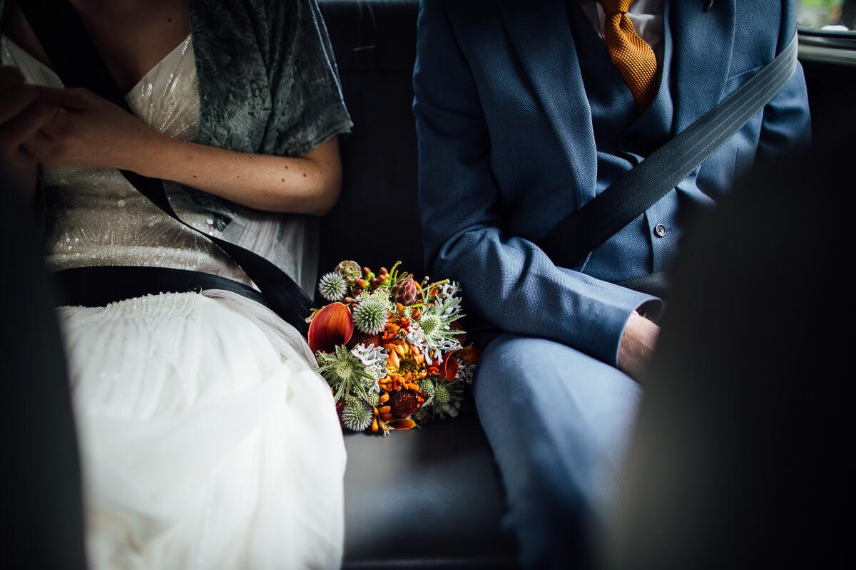 Pimlico Wedding Photography (40 of 87)