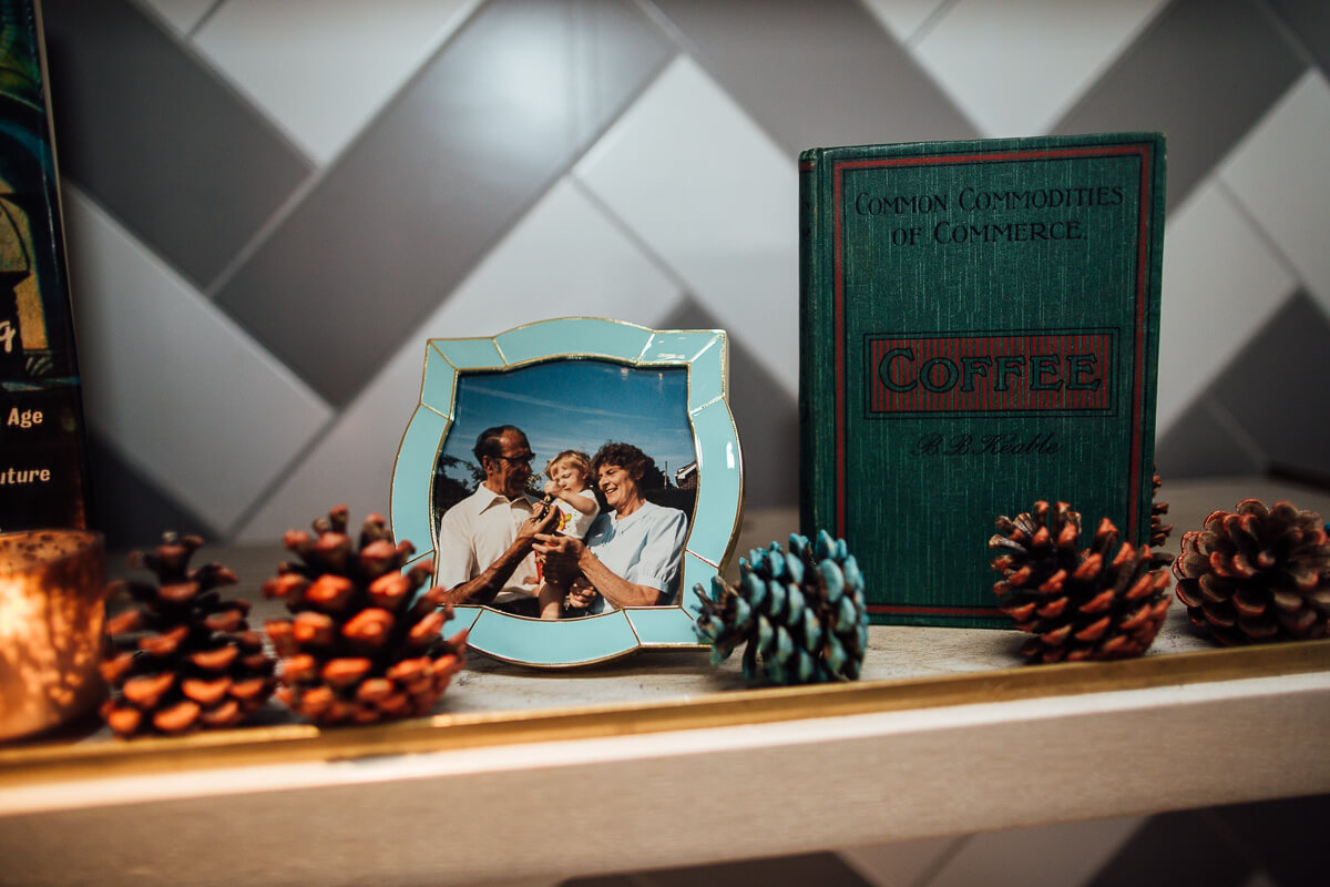 Pimlico Wedding Photography (45 of 87)