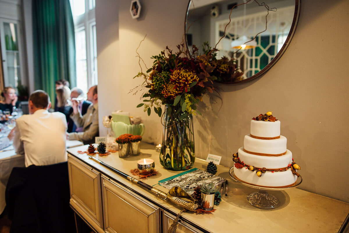 Pimlico Wedding Photography (48 of 87)
