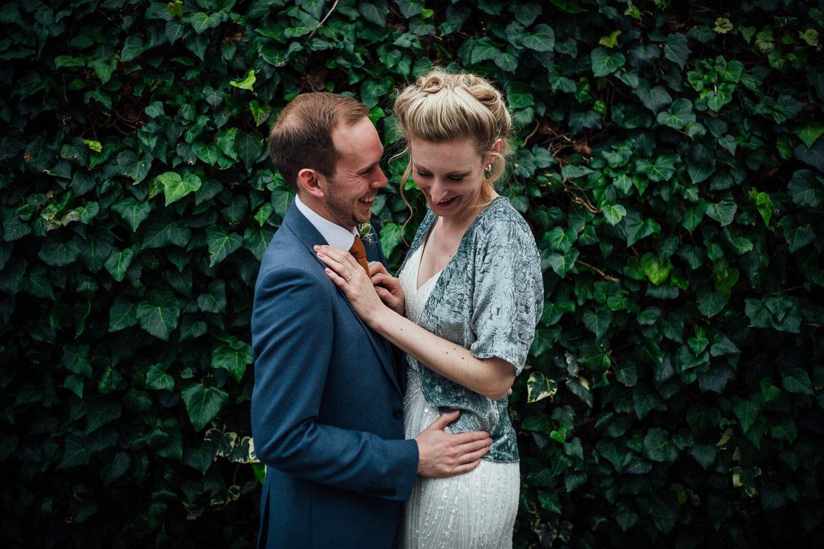 Pimlico Wedding Photography (51 of 87)
