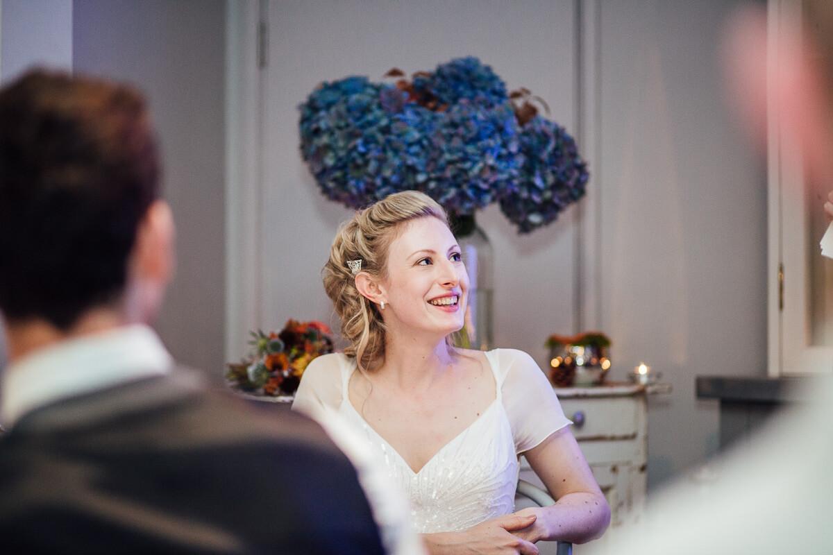 Pimlico Wedding Photography (59 of 87)