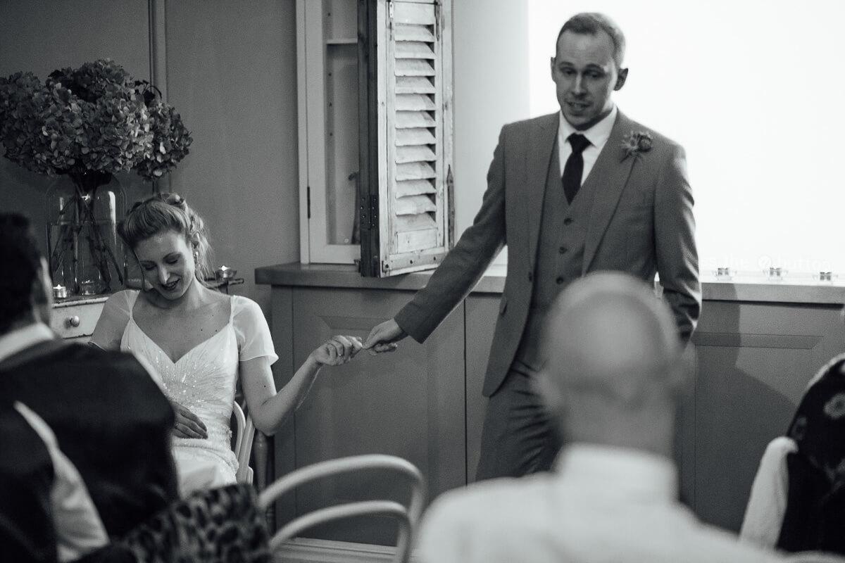 Pimlico Wedding Photography (66 of 87)