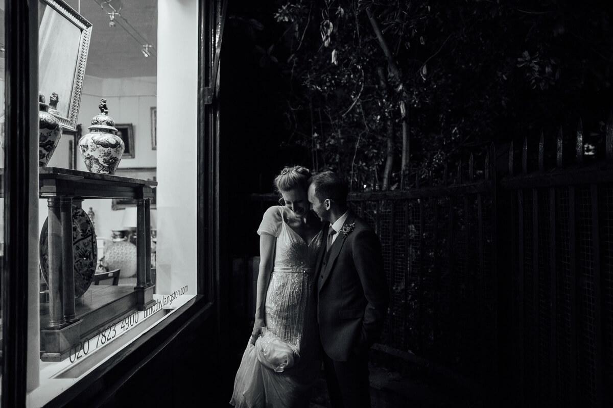 Pimlico Wedding Photography (74 of 87)