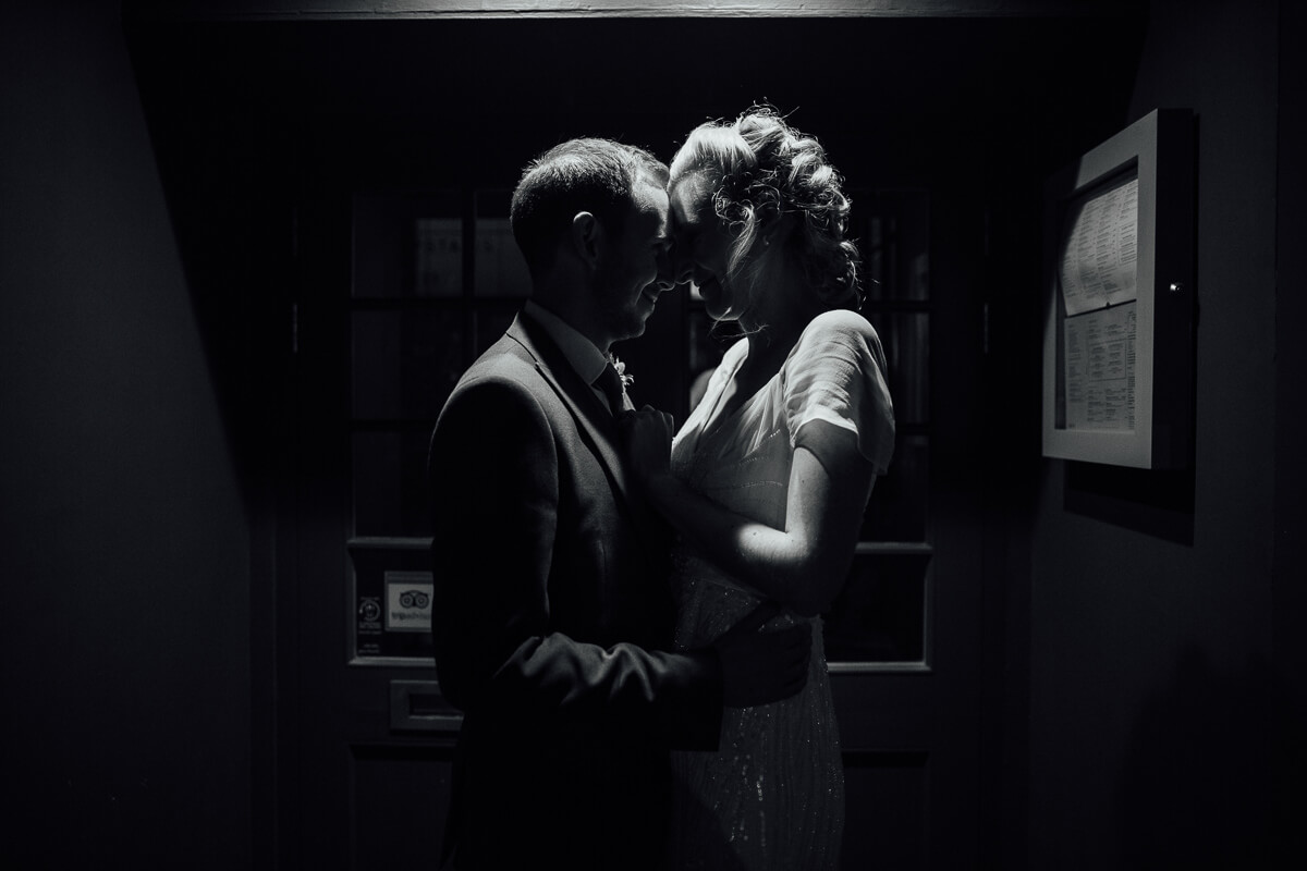 Pimlico Wedding Photography (75 of 87)