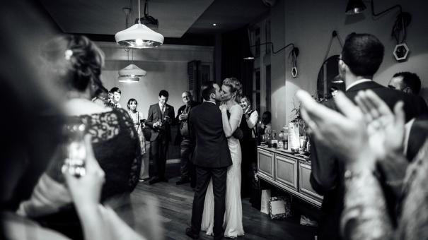 Pimlico Wedding Photography (82 of 87)