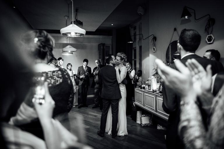 Laura & Matt 3 | Bristol Wedding Photographer