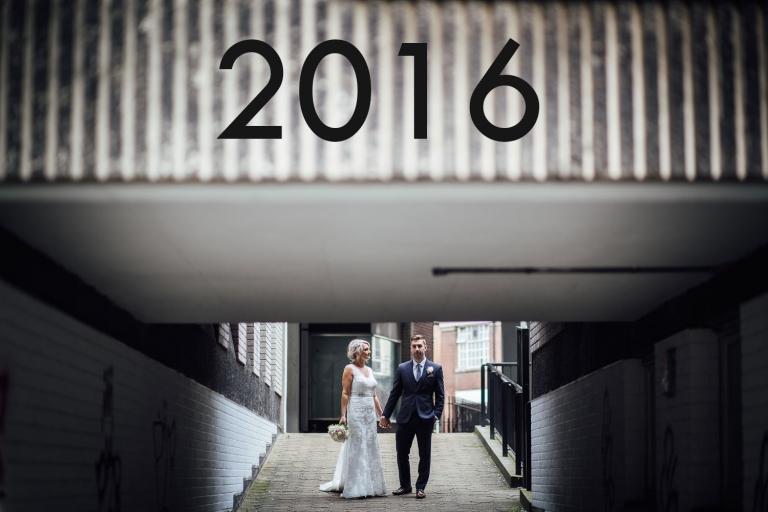 2016 2 | Bristol Wedding Photographer
