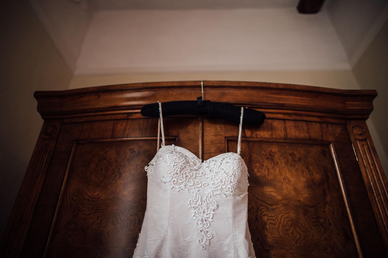 Leigh & Lucie Essex Wedding (4 of 68)