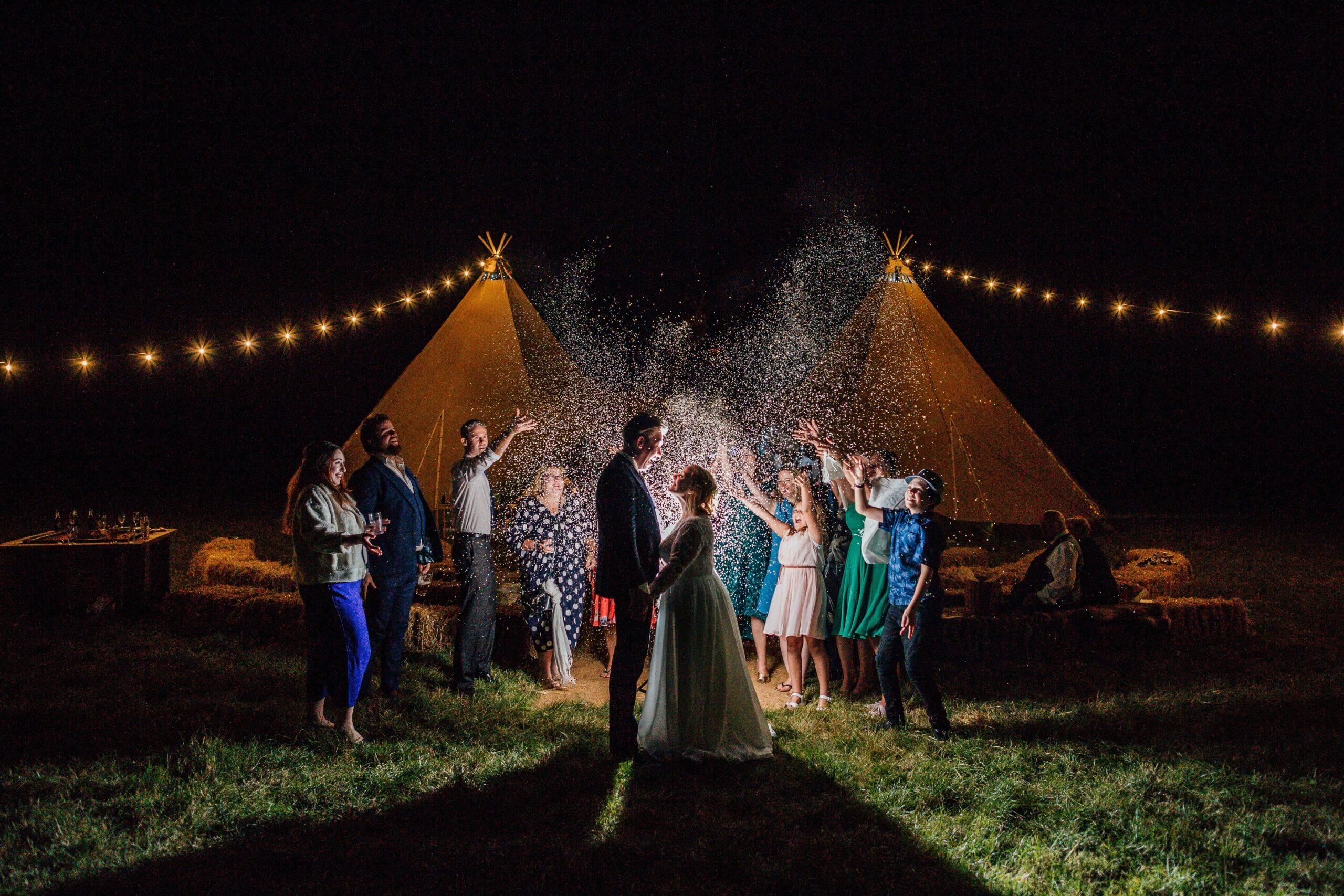 wedding photographer in Bristol