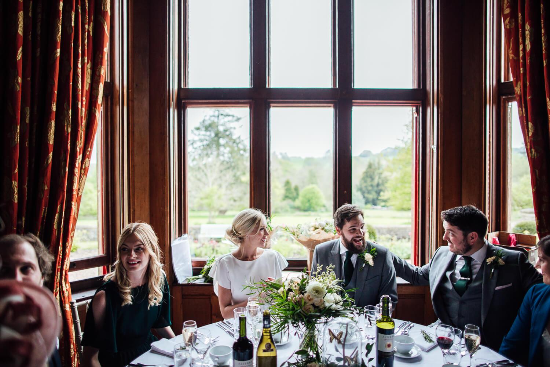 Lindsay & Pete 30   Bristol Wedding Photographer
