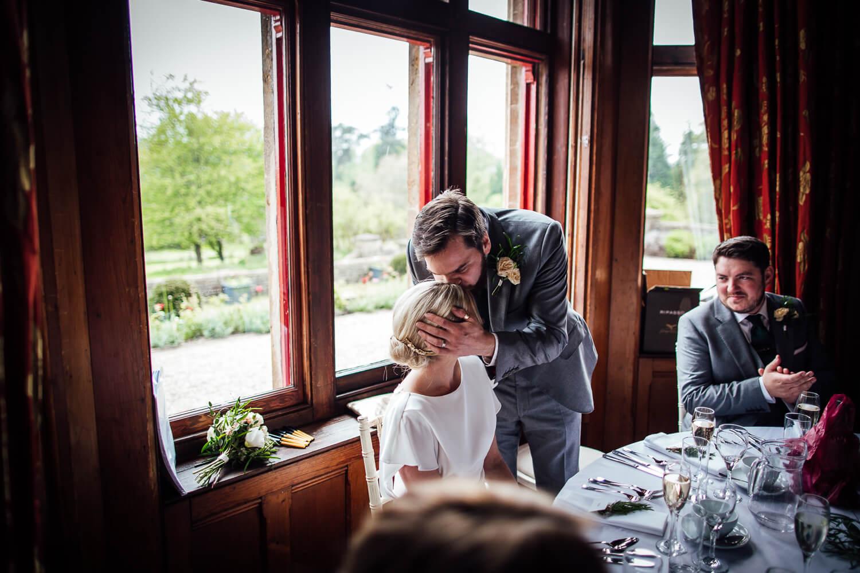 Lindsay & Pete 35   Bristol Wedding Photographer