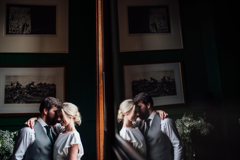 Lindsay & Pete 39   Bristol Wedding Photographer