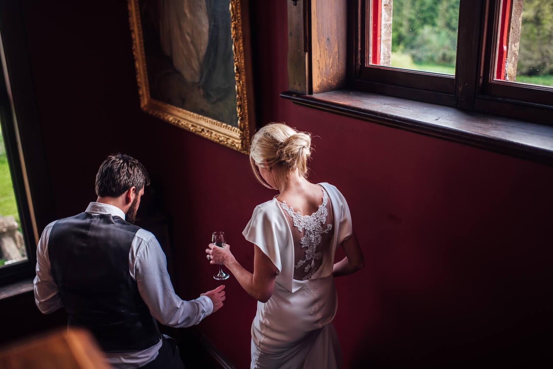 Lindsay & Pete 41   Bristol Wedding Photographer