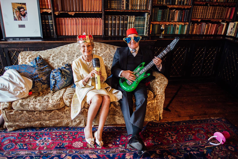 Lindsay & Pete 42   Bristol Wedding Photographer