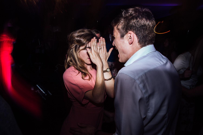 Lindsay & Pete 43   Bristol Wedding Photographer