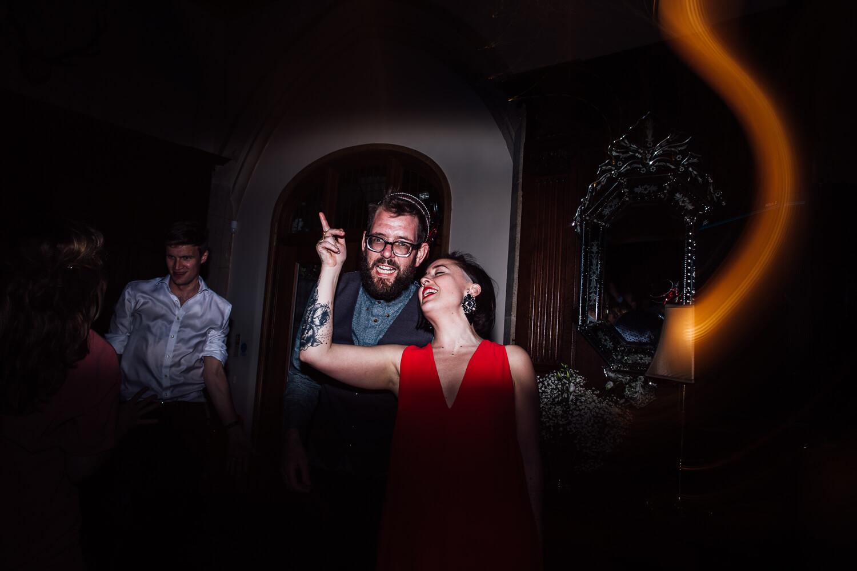 Lindsay & Pete 44   Bristol Wedding Photographer