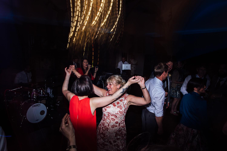 Lindsay & Pete 48   Bristol Wedding Photographer