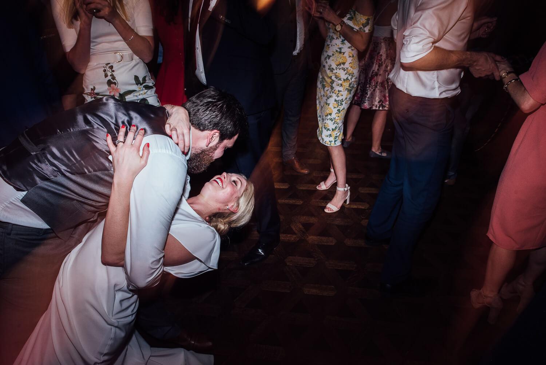 Lindsay & Pete 52   Bristol Wedding Photographer