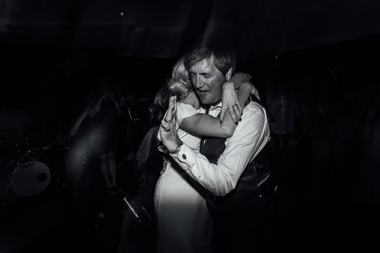Lindsay & Pete 53   Bristol Wedding Photographer