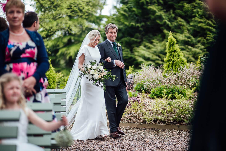 Lindsay & Pete 7   Bristol Wedding Photographer