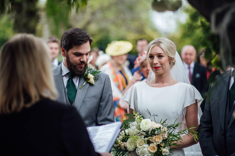 Lindsay & Pete 8   Bristol Wedding Photographer