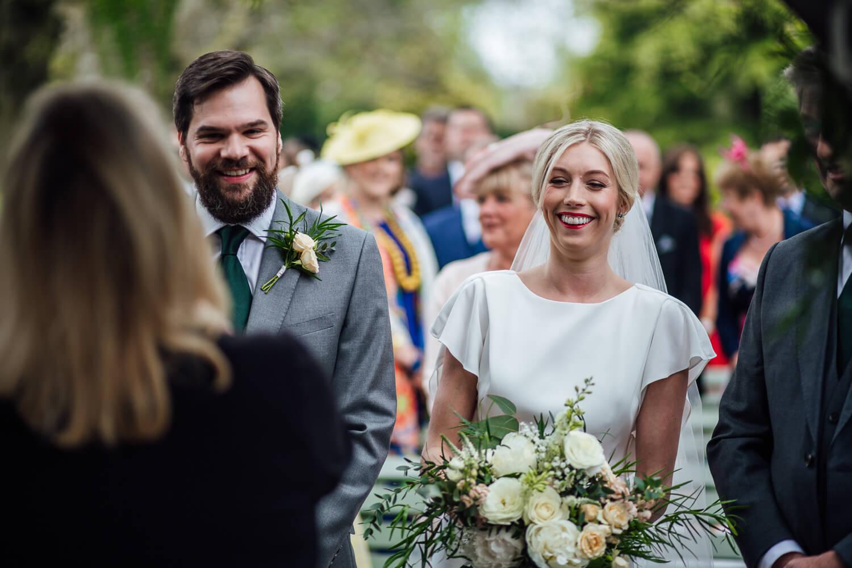 Lindsay & Pete 9   Bristol Wedding Photographer