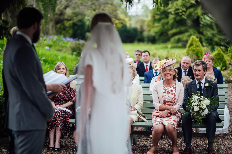 Lindsay & Pete 10   Bristol Wedding Photographer