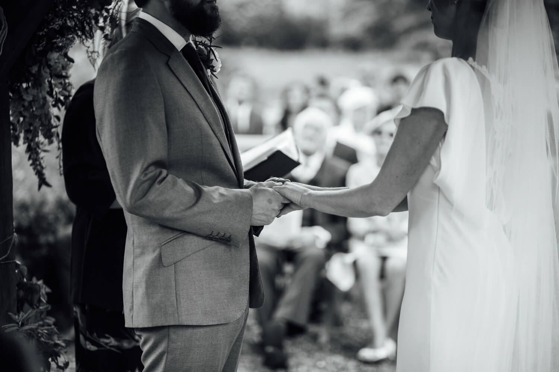 Lindsay & Pete 11   Bristol Wedding Photographer