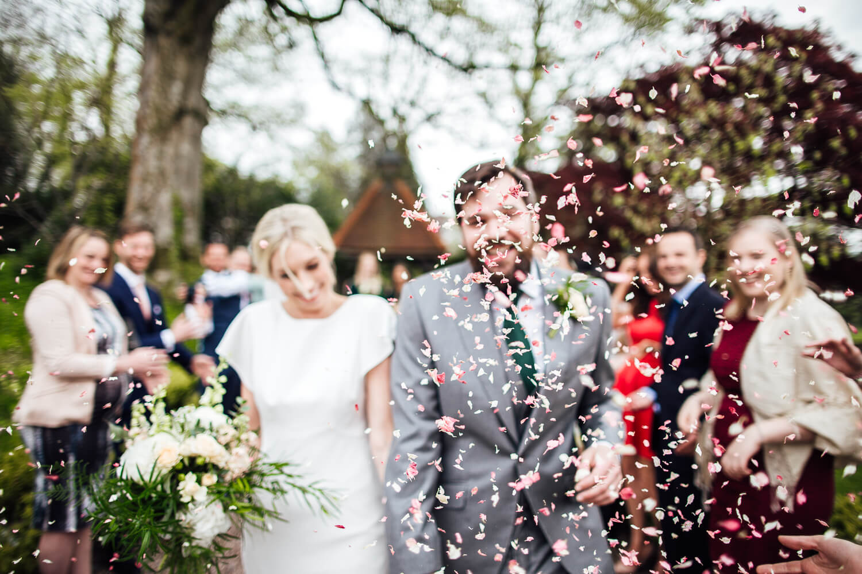 Lindsay & Pete 17   Bristol Wedding Photographer